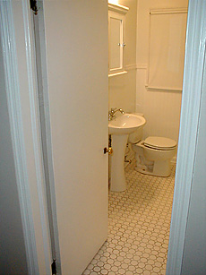 Bathroom Remodeling Dayton Cincinnati Kettering Centerville Mason Oh