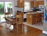 Dayton Kitchen Renovation
