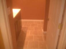 Bathroom Remodeling | Dayton,Cincinnati,Kettering ...