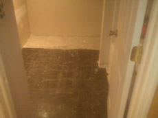 Bathroom Remodeling   Dayton,Cincinnati,Kettering ...