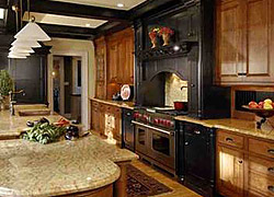 Kitchen Remodeling Dayton Ohio Part 78
